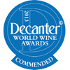 2013 dwwa commended small