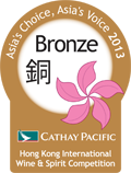 hkiwsc2013-bronze-medal-png small